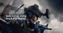 Call of Duty: Modern Warfare - Artworks - Bild 1