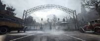 The Sinking City - Screenshots - Bild 11