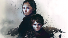 A Plague Tale: Innocence - News