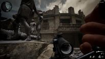 Battalion 1944 - Screenshots - Bild 8