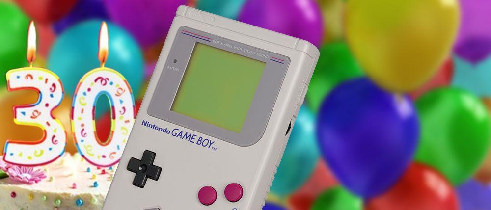10 Dinge Uber Den Game Boy