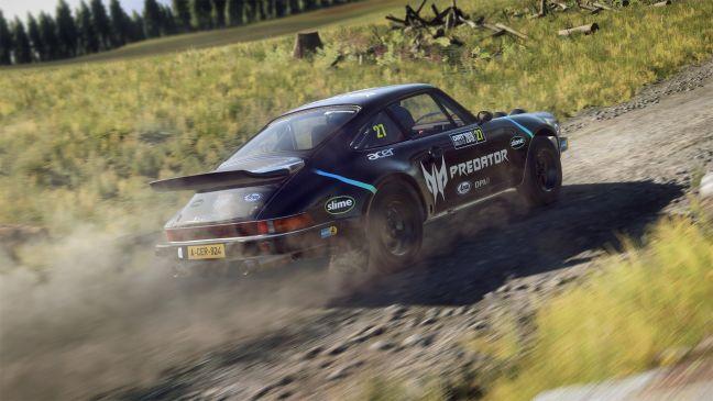 DiRT Rally 2.0 - Screenshots - Bild 6
