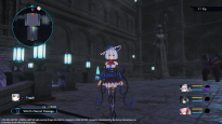 Dragon Star Varnir - Screenshots - Bild 6
