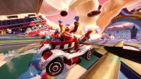 Team Sonic Racing - Screenshots - Bild 34