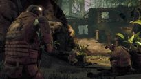 Predator: Hunting Grounds - Screenshots - Bild 4