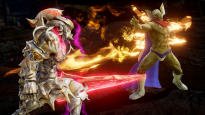 SoulCalibur VI - Screenshots - Bild 2