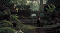 Predator: Hunting Grounds - Screenshots - Bild 1