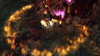 Titan Quest - Screenshots - Bild 8