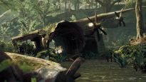 Predator: Hunting Grounds - Screenshots - Bild 3