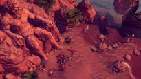 Titan Quest - Screenshots - Bild 5