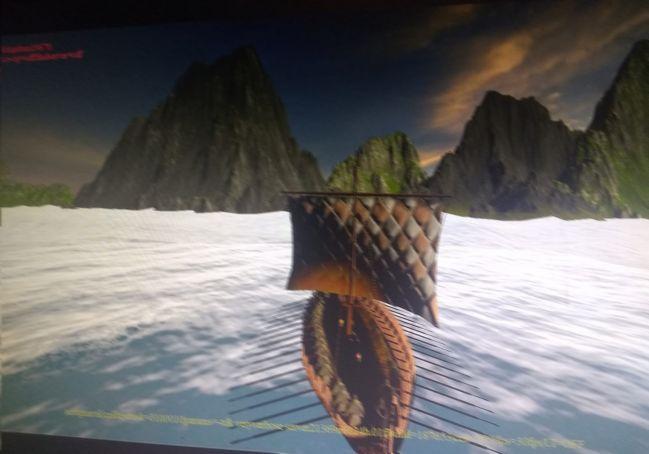 Assassin's Creed Ragnarok - Screenshots - Bild 2