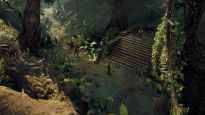 Predator: Hunting Grounds - Screenshots - Bild 2