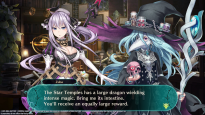 Dragon Star Varnir - Screenshots - Bild 26
