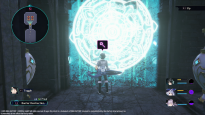 Dragon Star Varnir - Screenshots - Bild 12