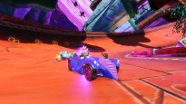 Team Sonic Racing - Screenshots - Bild 53