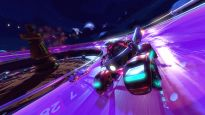 Team Sonic Racing - Screenshots - Bild 41