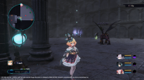 Dragon Star Varnir - Screenshots - Bild 7