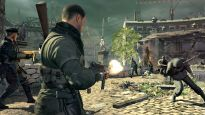 Sniper Elite V2 Remastered - Screenshots - Bild 3