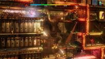 Oddworld: Soulstorm - Screenshots - Bild 2