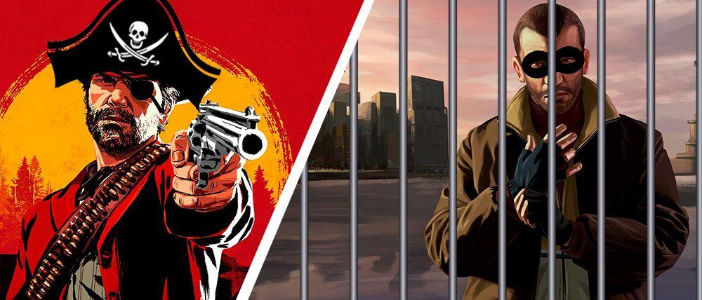 Top 10: Die witzigsten Strafen für Raubkopierer