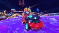 Team Sonic Racing - Screenshots - Bild 44