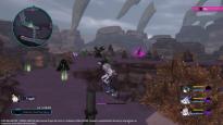 Dragon Star Varnir - Screenshots - Bild 4