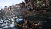 The Sinking City - Screenshots - Bild 2