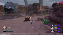 Dragon Star Varnir - Screenshots - Bild 11