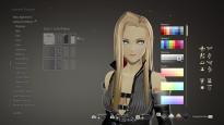 Code Vein - Screenshots - Bild 3