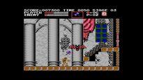 Castlevania Anniversary Collection - Screenshots - Bild 3