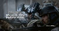 Call of Duty: Modern Warfare - Artworks - Bild 3