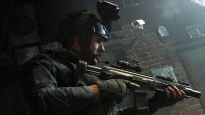 Call of Duty: Modern Warfare - Screenshots - Bild 3