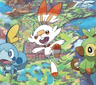 5 Dinge, die wir aus der Pokémon-Direct gelernt haben - Special