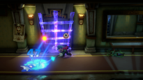 Luigi's Mansion 3 - Screenshots - Bild 8