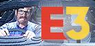 Insert Coin - Sendung #490 - E3 2019 Live aus L.A.