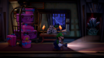 Luigi's Mansion 3 - Screenshots - Bild 11