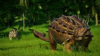 Jurassic World Evolution - Screenshots - Bild 3