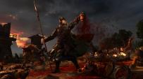 Total War: Three Kingdoms - Screenshots - Bild 2
