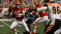 Madden NFL 20 - Screenshots - Bild 10