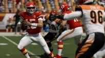 Madden NFL 20 - Screenshots - Bild 10