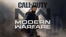 Call of Duty: Modern Warfare - News