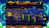 SEGA Mega Drive Mini - Screenshots - Bild 19