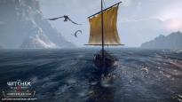 The Witcher 3: Wild Hunt - Screenshots - Bild 7