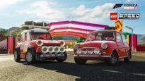 Forza Horizon 4 - Screenshots - Bild 6