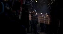 Star Wars Jedi: Fallen Order - Screenshots - Bild 17