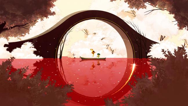 Spiritfarer - Screenshots - Bild 6