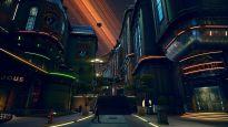 The Outer Worlds - Screenshots - Bild 1
