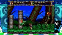 SEGA Mega Drive Mini - Screenshots - Bild 23