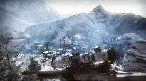 Sniper: Ghost Warrior Contracts - Screenshots - Bild 2