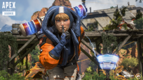 Apex Legends - Screenshots - Bild 2